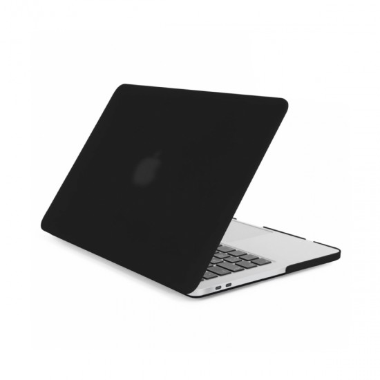 Tucano NIDO Macbook Air Retina 13 Черный